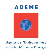 actu-201510-Ademe PME Biodiv
