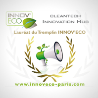 actu-201511-Laureat Innov Eco