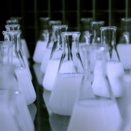 chemistry_01