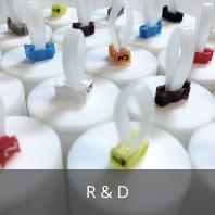 Ref_R&D