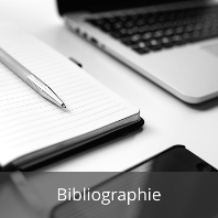 Ref_Bibliographie