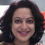 Vishakha_Raina