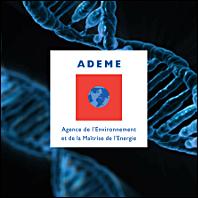 actu-201512-OBM SSP Ademe