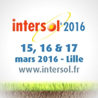 actu-201602-Intersol 2016