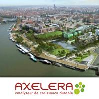 actu-201603-Axelera Rehabilitation