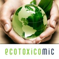 actu-201603-Ecotoxicomic