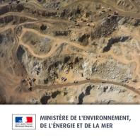 actu-201603-Ministere Guide SSP