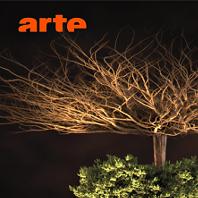 actu-201604-Arte