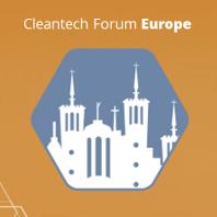 actu-201604-Cleantech