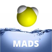 actu-201604-Mads