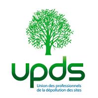 actu-201604-UPDS ColloqueTravaux 2016
