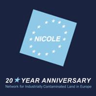 actu-201606-Nicole