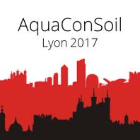 actu-201611-AquaConSoil