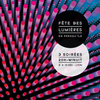 actu-201611-Fetes des Lumieres 2016