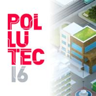 actu-201611-Pollutec