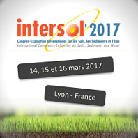actu-201702-Intersol