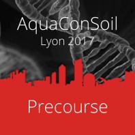 actu-201705-Aquaconsoil Short Course MBTs
